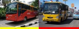Antara TransJakarta dan Trans Kawanua 273x100 Antara TransJakarta dan Trans Kawanua
