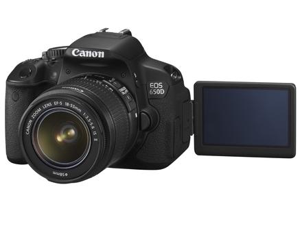 Canon EOS 650d Ketika Saya Dibohongi Oleh Pihak Canon Store Manado