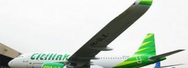 Pesawat Citilink 273x100 Pengalaman Pertama Terbang Bersama Citilink