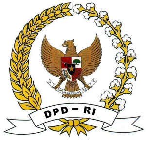 Seandainya Saya Menjadi Anggota DPD RI 300x291 Seandainya Saya Menjadi Anggota DPD RI