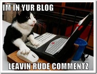 autoapprove blog comments Free Download 30000 Autoapprove Blog Comment