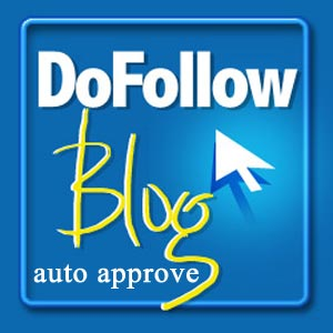 blog dofollow Suka Duka Blog Dofollow Auto Approve