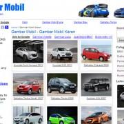 Penghasilan Dari Google Adsense Dengan Blog Wallpaper
