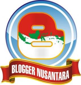 bloggernusantara Go to Kopdar Blogger Nusantara