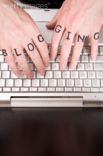 blogging Tantangan Saat Ngeblog dan Solusinya