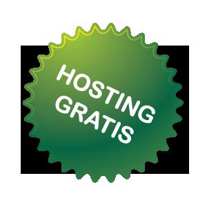 domain dan hosting gratis Domain dan Hosting Gratis Dari Eserzone