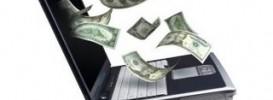 efek samping bisnis online 273x100 Efek Samping Terjun di Bisnis Online
