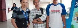 eserzone suryaden nouval 273x100 Hari Kedua Kopdar Blogger Nusantara