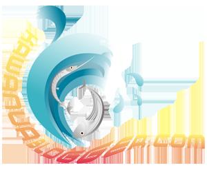 Logo Kawanua Blogger