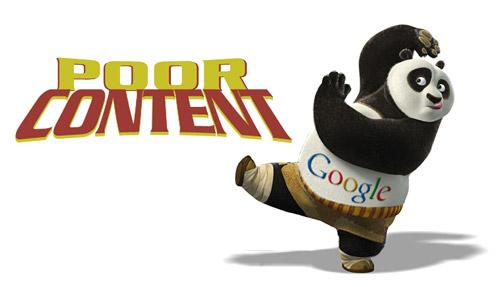 google panda Setting Terbaik Plugin STT2