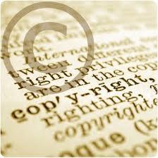 hak atas kekayaan intelektual Elemen Website Yang Dilindungi Undang undang Yang Wajib di Ketahui Oleh Blogger
