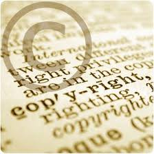hak atas kekayaan intelektual Seberapa Pentingkah Hak Atas Kekayaan Intelektual (HAKI)?