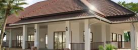 kolom rumah 273x100 Rumah Dijual – Percayakan Pelayanan Dunia property Anda di Kolomrumah.com!