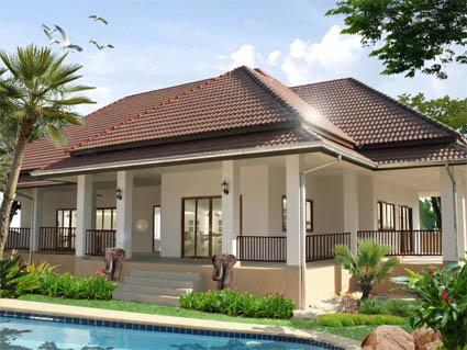 kolom rumah Rumah Dijual – Percayakan Pelayanan Dunia property Anda di Kolomrumah.com!