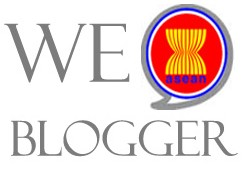 komunitas blogger asean Cerita Cinta di Asean Blogger Festival
