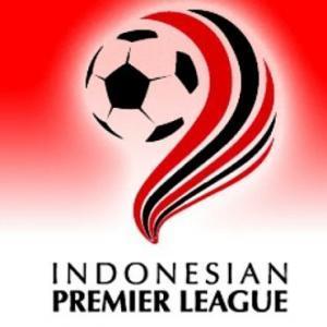 liga primer indonesia  Sepakbola Indonesia Tidak Akan Pernah Maju