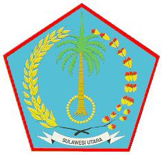 logo sulawesi utara Ayo Promosikan Daerahmu