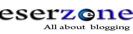 logo1 273x70 Selamat Tahun Baru 2012