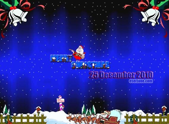 makna natal Makna Natal Yang Sesungguhnya