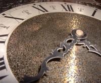 manajemen waktu 200x164 Belajar Membagi Waktu