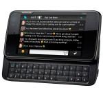 nokia n900 150x150 Nokia N900, Handphone Pintar Dari Nokia