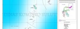 sulawesi utara 273x100 Sulawesi Utara Dalam Angka, Sekilas Tentang Sulawesi Utara
