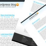 template wordpress 150x150 Template Wordpress SEO Friendly