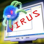 virus 150x150 Waspada Serangan Virus Stuxnet