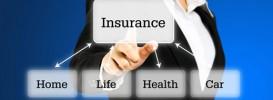 Perusahaan Asuransi Terbaik 273x100 Perusahaan Asuransi Terbaik