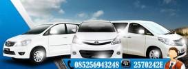 Rental Mobil Manado 273x100 Cara Terbaik Memilih Rental Mobil di Manado