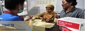 Temukan dan Obati Penderita TB 273x100 Temukan dan Obati Penderita TB
