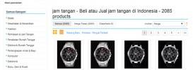Tips membeli jam tangan online di lamido indonesia 273x100 Tips Membeli Jam Tangan Online Agar Terhindar Dari Penipuan