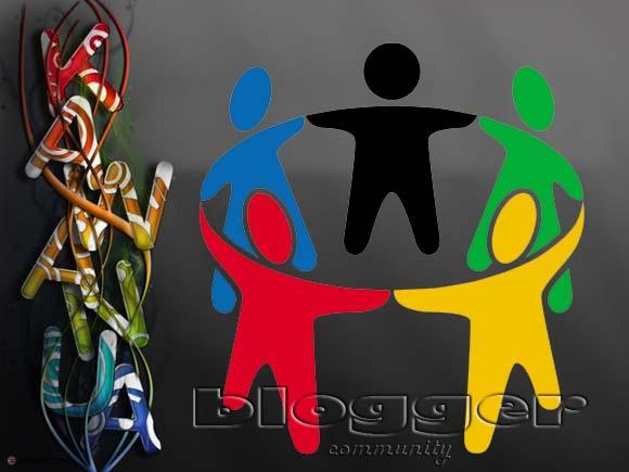 komunitas blogger kawanua Ide Gila Bikin Komunitas Blogger