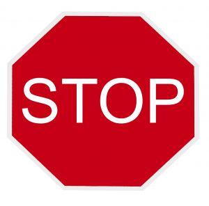 stop Curhat Seorang Pemula, Dilarang Baca!