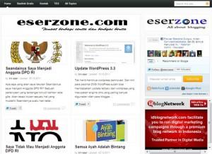 target dan impian tahun 2012 300x218 target dan impian tahun 2012 didunia blogging