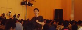 willis wee 273x100 Hari Pertama Kopdar Blogger Nusantara